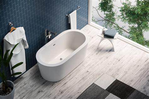 Acrylic Bathtub by Best Acrylic Bathtub Reviews With Buying Guide 2018