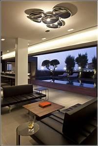 Lampe Wohnzimmer Design Download Page Beste Wohnideen