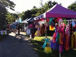 Top 10 markets in Tropical North Queensland - Australian ...