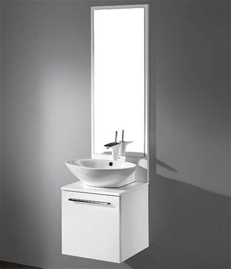 53 best white bathroom vanities images on pinterest
