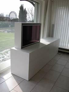 Schrank Fernseher Versenkbar : schreinerei diener volketswil d bendorf spezialist f r ~ Michelbontemps.com Haus und Dekorationen