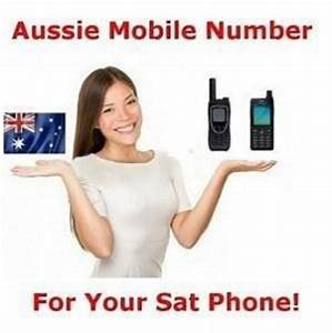 »Satellite Phone Numbers Local Mobile Solution
