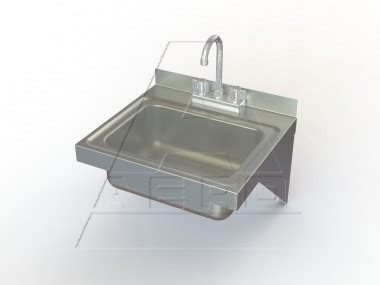 wall hung stainless steel sinks stainless steel sink image of stainless steel sink with
