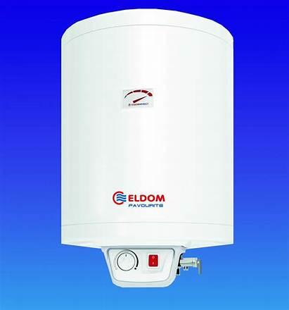 Electric Eldom Favourite Boiler Lt Termostal Md