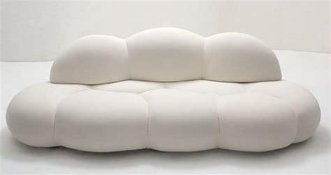 canap design pas cher convertible canapé convertible en solde royal sofa idée de canapé