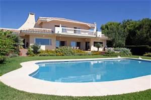 les plus belles villas avec piscine a travers le monde With jardin et piscine design 15 les maisons americaines