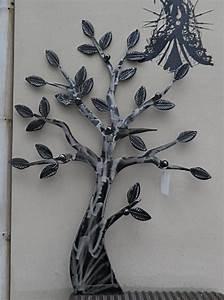 Porte Manteau Mural Arbre : d 39 inspiration nature un bel arbre porte manteaux suspendre ~ Preciouscoupons.com Idées de Décoration