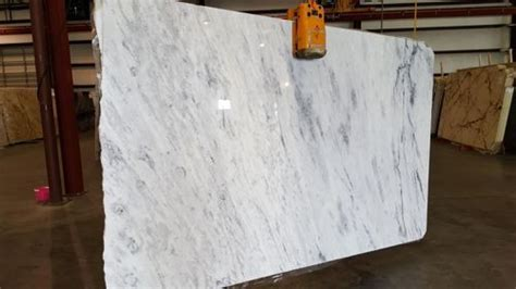 Mont Blanc quartzite at Ecstatic Stone in Columbia, South