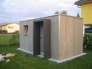 Container Als Gartenhaus : microhouse cuboid 12m gartenhaus youtube ~ Sanjose-hotels-ca.com Haus und Dekorationen