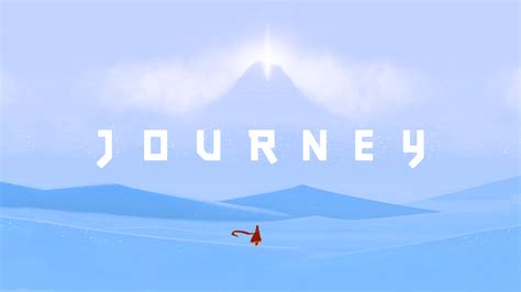 Journey Game Wallpaper 1920x1080 52451