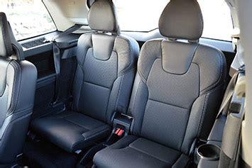 2016 volvo xc90 drive w autoblog