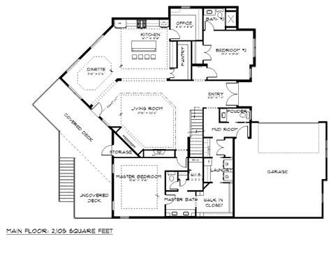 amazing omaha home builders floor plans  home plans design
