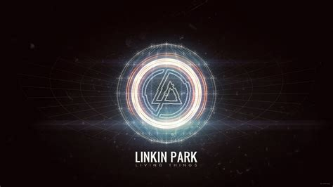 linkin park living  wallpapers hd wallpapers id