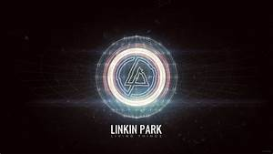 linkin park living things wallpapers hd wallpapers id