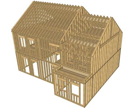 bureau etude bois 16 015 01 nakajima bureau d 39 études bois