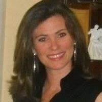 Glenda Lewis (glendatlewis) on Pinterest