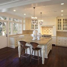 black kitchen cabinets images traditional wood black espresso kitchen cabinets 4695