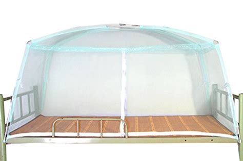 top 5 best bunk bed canopy curtain for sale 2017 best