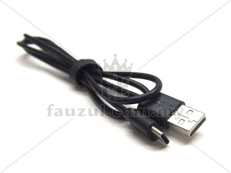 Phone Cable Type C