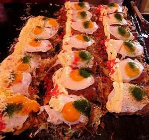 Osaka Food Porn & My First Sazae Experience – Nengkoy
