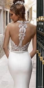 Robe Mariage 2018 : julie vino spring 2018 wedding dresses venezia bridal ~ Melissatoandfro.com Idées de Décoration