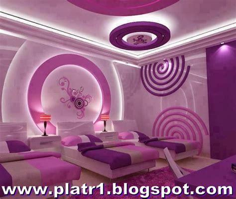 chambre des metier nantes best chambre de nuit dans platre contemporary design