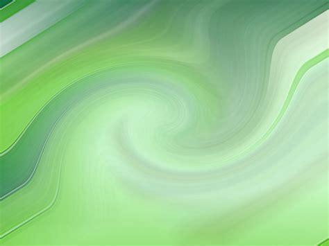 abstrakte bilder   kostenlose hintergrundbilder