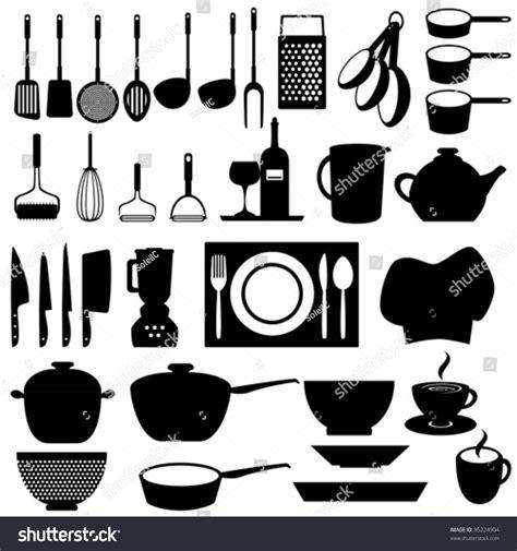 Kitchen And Cooking Tools Utensils Stock Vector. Kitchen Layout Importance. White Kitchen Knife Set. Dark Emperador Granite Kitchen. Kitchen Remodel Kirkland. Kitchen Tile Cleaning Products. Kitchen Paint Online. Kitchen Rugs With Rubber Backing. Kitchen Black Granite Price