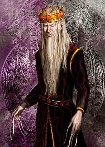 Le Roi Fou Got : aerys ii targaryen le cronache del ghiaccio e del fuoco wiki ~ Medecine-chirurgie-esthetiques.com Avis de Voitures