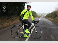 Gore Bike Wear ゴアバイクウェアと共に ~2016年冬のマストアイテム~ Wiggle
