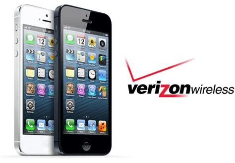 verizon now offering iphone 5 for 99 deal to dumb phone