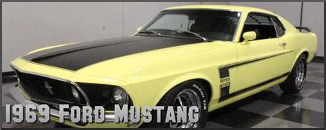 69 ford mustang paint shop 69 mustang paint colors the coating store