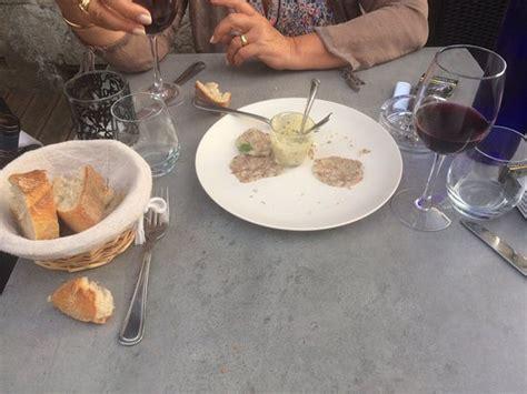 cuisine perigueux restaurant l 39 atelier dans perigueux avec cuisine française