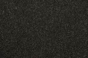 Granit Nero Assoluto : plan de travail en granit pour cuisine prix d 39 un plan de travail en pierre ~ Frokenaadalensverden.com Haus und Dekorationen