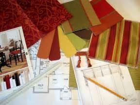HD wallpapers interior designer vs decorator