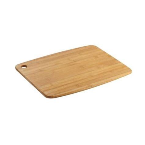 non slip rubber sink protector liner draining drainer mats mat