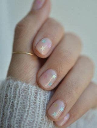 najmodniejsze paznokcie  modne fryzury   dla kazdego