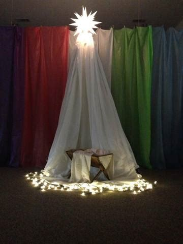 childrens ministry christmas decorating ideas childrens ministry deals