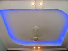updating kitchen ideas gypsum ceiling design home combo