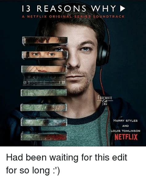 Edit Memes - 25 best memes about harry styles and louis tomlinson harry styles and louis tomlinson memes