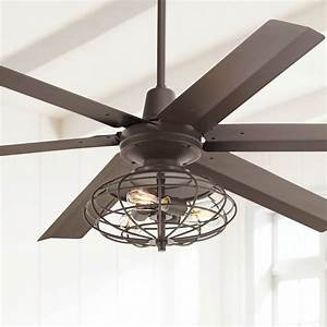 Contemporary, Ceiling, Fan, With, Light, Kit, Ceiling, Fans