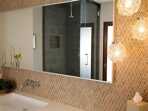 vinyl wallpaper bathroom nz bathroom remodeling modern design vinyl wallpaper for