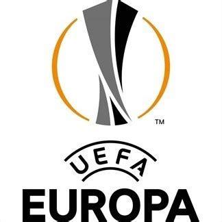 si鑒e uefa nuova brand identity di uefa europa league