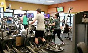 Can I Cancel My Anytime Fitness Membership Over The Phone