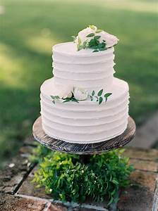 25 Best Ideas About Two Tier Cake On Pinterest 2 Tier