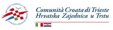consolato croato trieste comunit 224 croata di trieste