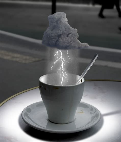 A Storm In A Teacup   Chess Forums   Chess.com