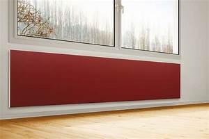 Panneaux Resine Imitation Pierre : cosy art radiateurs r sine imitation pierre ~ Melissatoandfro.com Idées de Décoration
