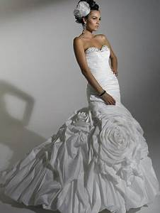 nice dresses for a wedding With nice wedding dresses