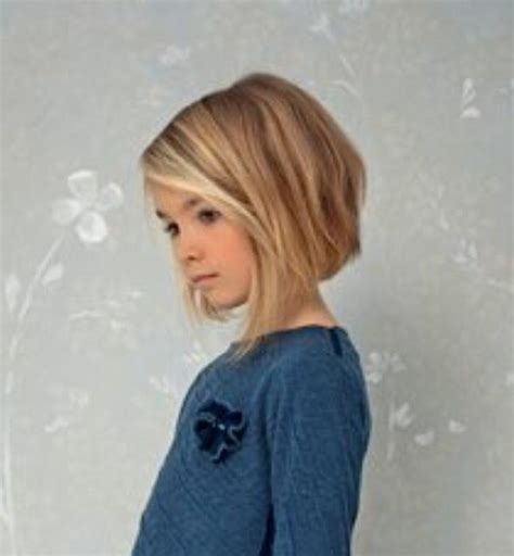 Kid Bob Hairstyles by Pin By Carol Oliver On Ally Hairstyle In 2019